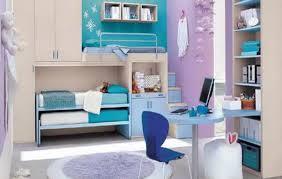 desk desks for teenagers boys furniture teen girl bedroom sets cool desk chairs for teenagers
