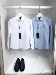 Школьная форма 2019, <b>Рубашка Billionaire</b> купить в Санкт ...