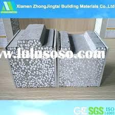 concrete wall panels for concrete wall panels for precast concrete wall panel concrete column concrete wall