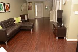 Waterproof Laminate Flooring For Kitchens Waterproof Laminate Flooring For Bathrooms Easy Naturalcom