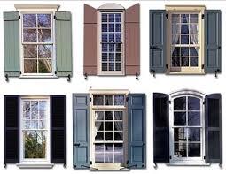 exterior shutters for windows pictures. exterior window shutters | fallon il edwardsville belleville . for windows pictures t