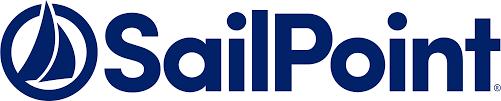 sailpoint technologies ile ilgili görsel sonucu