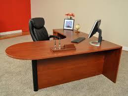 l office desk. L Office Desk. Bullet L-shaped Desk #1 Front