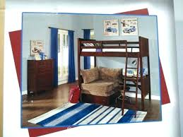 bunk bed office underneath. Double Bunk Bed With Desk Underneath Enchanting Full . Office