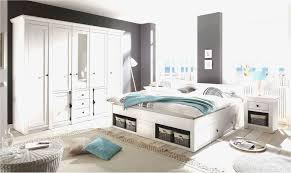 Schlafzimmer Bett Freistehend Das Beste Von Ikea Schlafzimmer Tisch