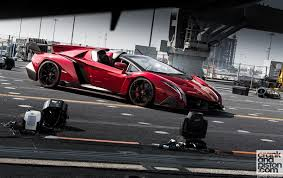 2018 lamborghini veneno top speed. contemporary speed lamborghini veneno roadster 740 horsepower 7 speed over the top monster  photos inside 2018 lamborghini veneno top speed e