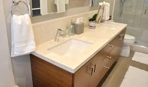 Vanity Bathroom Vanities With Sinks And Tops Vanitys