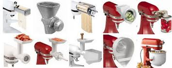 S KitchenAid Mixer Attachments Kitchenaid_attachment_choices