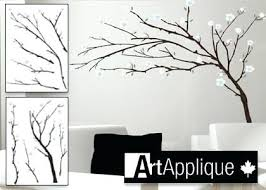 michaels wall art wall art 5 remarkable decoration excellent design ideas decal awesome decals arts and michaels wall art  on wall art decor michaels with michaels wall art fancy wall decor festooning art wall decor michael