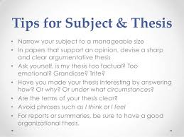 guidelines for writing a college research paper good titles for how to organize support for your thesis statement yumpu reflective essay thesis statement examples persuasive picture