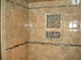 how to make ceramic tiles non slip porcelain tile for shower shower floor tiles non how how to make ceramic tiles