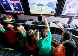 GameTruck Denver - Video Games