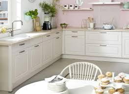 House Idea  Color Ideas For Painting Kitchen Cabinets Kitchen - Kitchen faucet ideas
