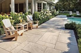 stamped concrete patio. Brilliant Concrete In Stamped Concrete Patio M