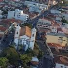 imagem de Bom Sucesso Minas Gerais n-7
