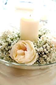 simple wedding centerpieces for round tables ideas about table on org long large centerpiece roun