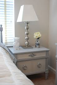 Painted Bedroom Furniture Before And After 17 Best Images About Painting Furniture On Pinterest Vintage