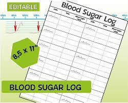 diabetes blood sugar logs blood sugar logs deodeatts tk