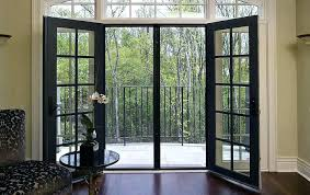 fantastic storm doors with screen and glass glass double doors doors storm doors for french doors