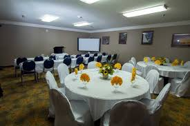 meeting room board room business travelers visalia convention center hotels