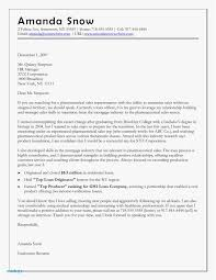 Medical Sales Rep Resume Free Cover Letter For Medical Sales