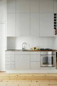 kitchen cabinet door hinge location fresh light grey doors wood grain cabinets gray with floors pale