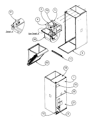 payne heat pump thermostat wiring diagram payne wiring diagram payne furnace diagram payne air handler wiring