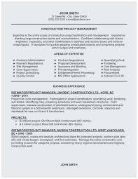 It Project Manager Resume Sample Doc Talktomartyb New It Project Manager Resume Doc