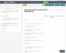 novel essay topic job application