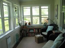 marvellous design sun porch windows designs