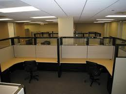 office cubicle designs. How To Design Your Office With The Best Desk Furniture Ideas Decorating, Modern Cubicle . Designs E