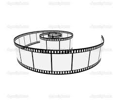 Film Picture Template Free Movie Marquee Template Free Shutterstocks Library Of Clipper