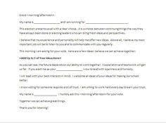 sample essay for student council buy original essays online act sample essays sample essay test resume cv cover letter