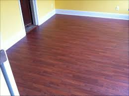 full size of architecture fabulous how to install laminate flooring pergo laminate installation pergo