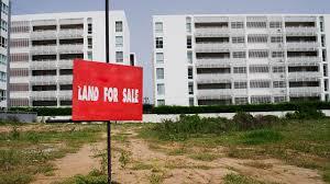 land loans washington state. Delighful State What Are Land Loans Throughout Land Loans Washington State A