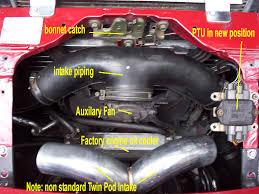 z32 ptu wiring diagram wiring diagram z32 wiring diagram car source volkswagen beetle radiator drain plug