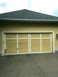 legacy garage door opener overhead door legacy remote new garage door remote overhead door legacy medium