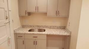 boston kitchen designs. Mary Porzelt Of Boston Kitchen Design Added 2 New Photos. Designs W