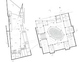 choosing a floor plan how to readtropical modern house designs Modern House Plan In Ghana l3 floor planmodern house designs plans ireland modern australia modern house plan in ghana