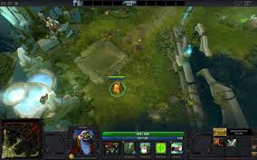 dwarven sniper kardel sharpeye review dota 2 skill and item