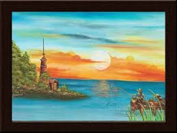 Small Picture 25 best Awesome Paintings images on Pinterest Awesome paintings