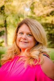 Tracy Smith, Marriage & Family Therapist, Newton, KS, 67114 | Psychology  Today