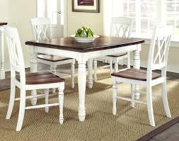 antique white round kitchen table 48 round antique white cherry kitchen table set picture concept