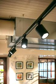 office track lighting. Office Track Lighting Design Modern Ideas S