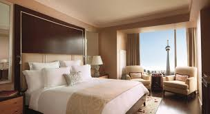 Ornaments For Mens Bedroom Mens Furnituredesign Bedroom For Man Ideas Room  Design Ideas For Guys Single Man Bedroom Beds For Guys Mens Bedroom Wall