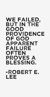 Robert E Lee Quotes Adorable Robert E Lee Death Quotes Quotes