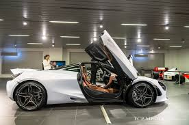 2018 mclaren 720s for sale. modren 720s the  in 2018 mclaren 720s for sale