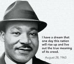 Dr Martin Luther King Jr Quotes I Have A Dream Best of Dr Martin Luther King Jr Quotes Quotes About Giving Martin Luther