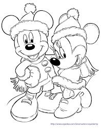 Free Printable Disney Princess Christmas Coloring Pages Elegant