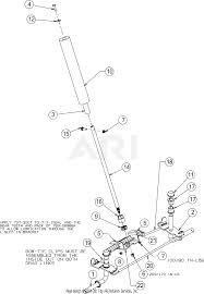 mtd 13ac26jd058 2016 parts diagram